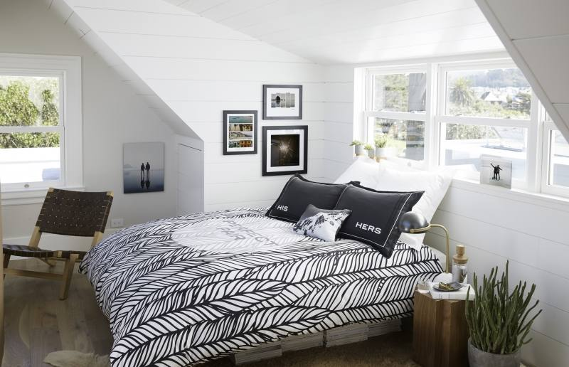 black and gray bedroom decorating ideas white best grey pink wh