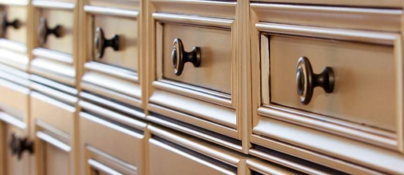 furniture hardware pull kitchen
