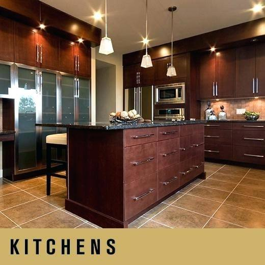extraordinary used kitchen cabinets