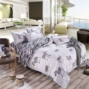 zebra bed set zebra bed set print sheets queen zebra print bed sheets queen