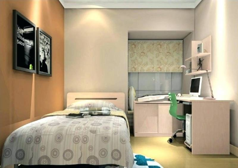 college apartment bedroom ideas college room ideas for guys apartment bedroom ideas for college bedroom ideas