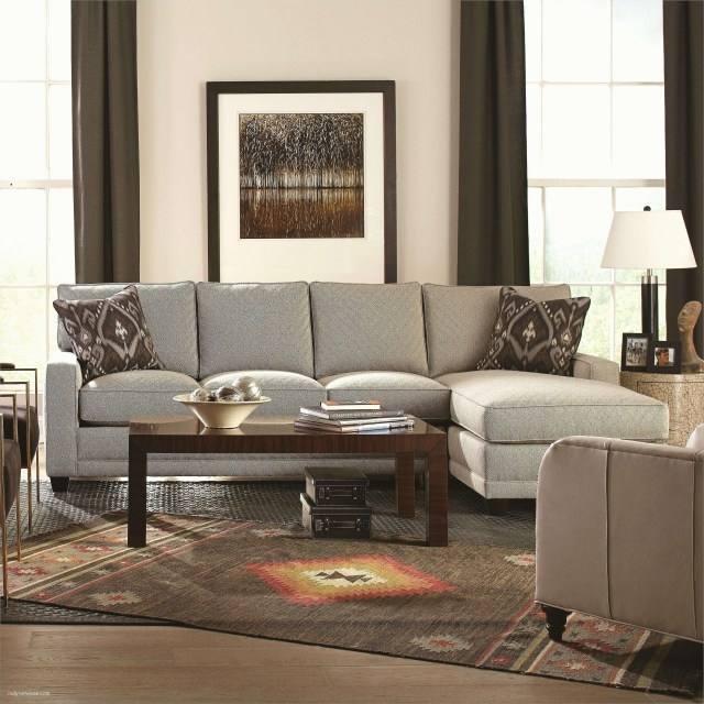 Elegant bedroom design decor with the new pantone color of the year: the rose quartz #homedecorideas #interiordesign #bedroom luxury homes, bedroom ideas,