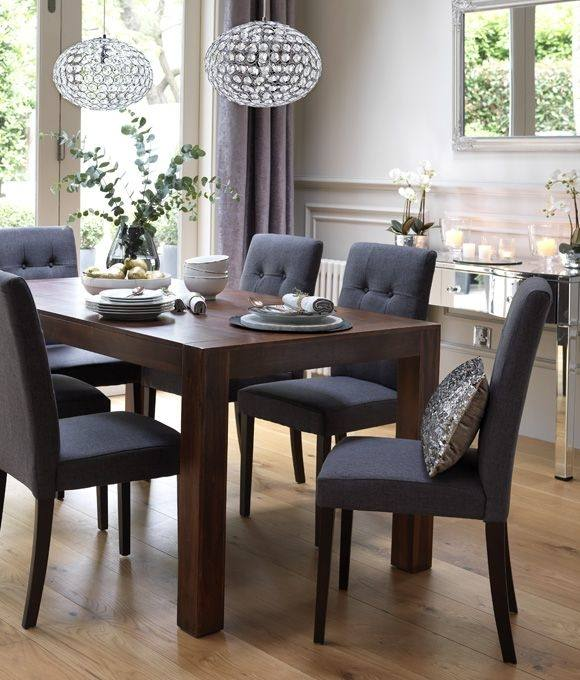 best paint color for dark furniture stunning dining room colors with 2018  benjamin moore 8