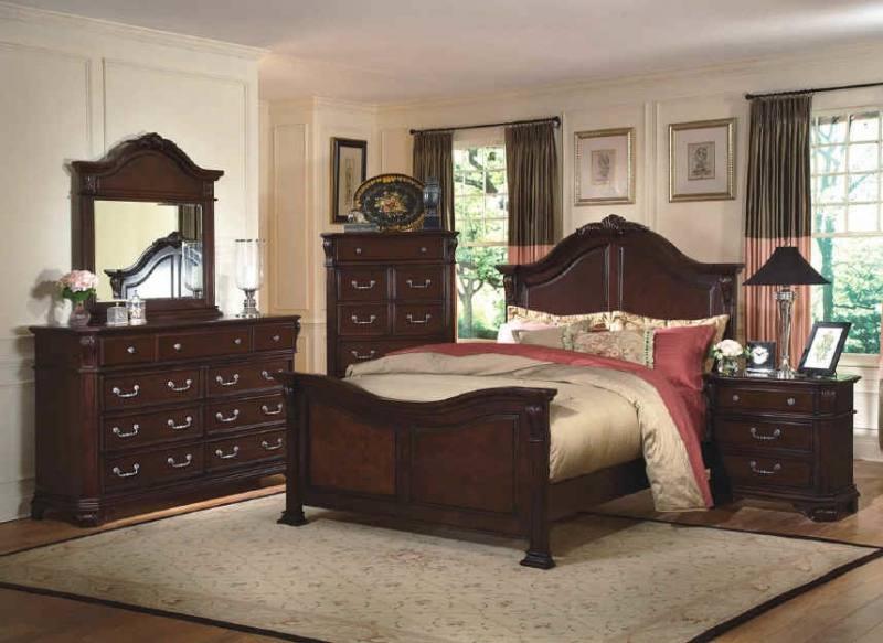 superb living spaces bedroom sets home improvement living spaces bedroom set specials
