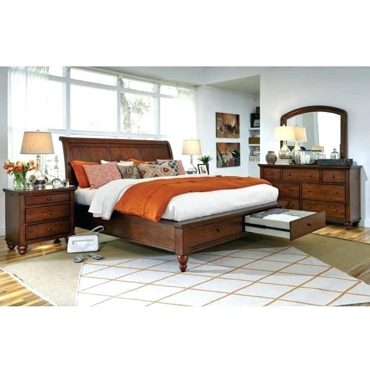 el dorado bedroom sets