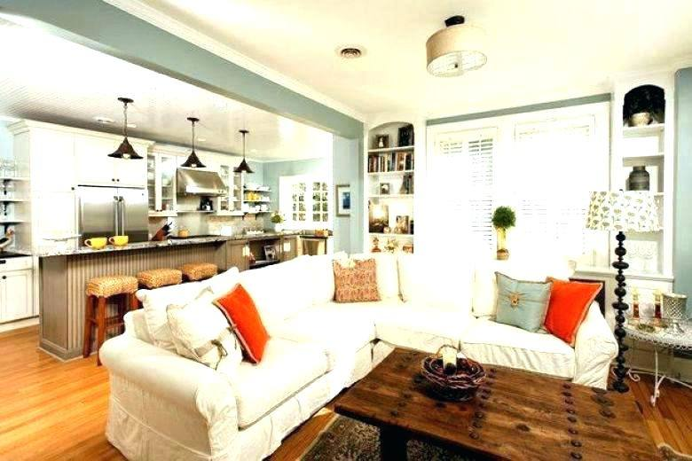 Room Colors Popular Dining Room Paint Colors Family Room Living Room Family Room Color Ideas Paint Colors For Living Room Dining Room Kitchen Combo