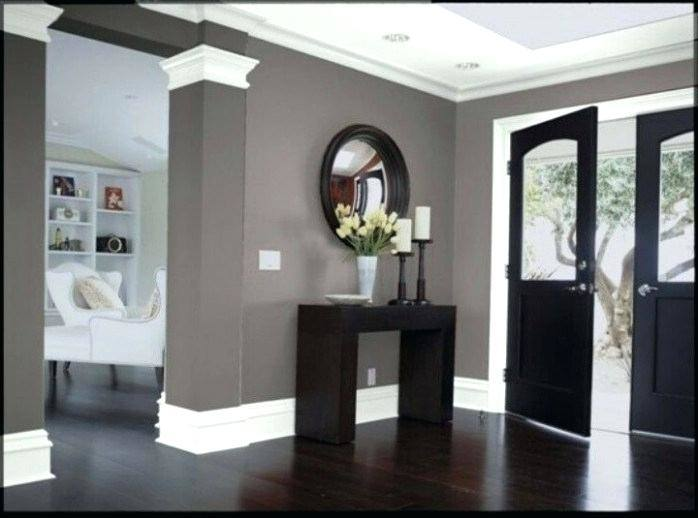 Full Size of Dining Room Ideas Chairs For Sale Designs In Kerala Dark Wood  Floors Grey