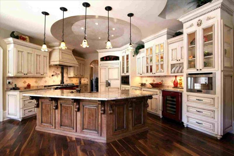 Custom Cabinetry Nanaimo Kitchen Cabinet Gallery Mid