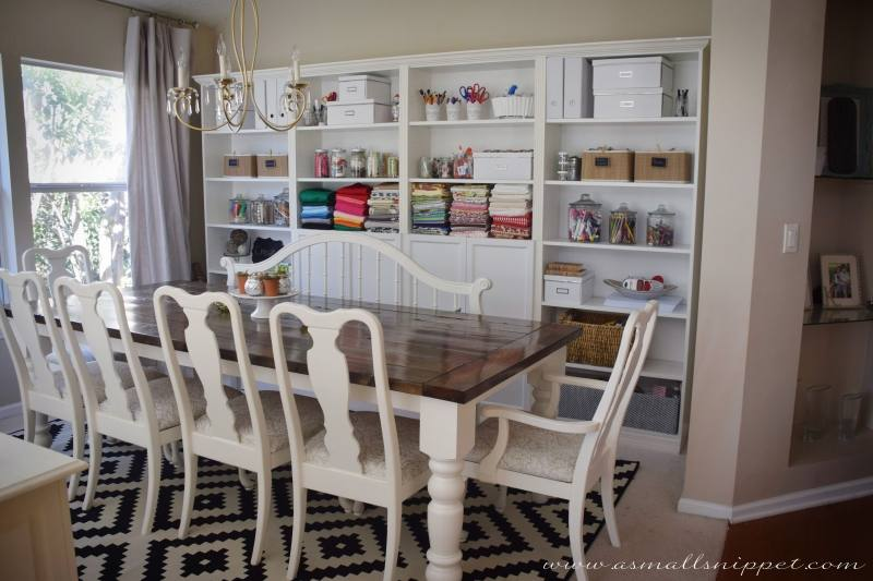 dining room bistro table using contemporary glass top with chrome base  and chairs designer extendable small