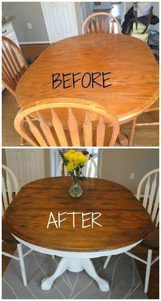 10 Creative And Inexpensive Ideas: Rustic Dining Furniture Chandeliers dining  furniture parsons chairs