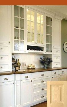 Full Size of Painting Kitchen Cabinets Process Saffron Avenue Painted  Images Blue Gray Dark Light Walls