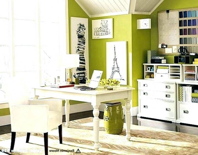 Full Size of Dining Room Ideas Modern Uk 2018 Design India Unusual Rooms  Quirky Designs Ideal
