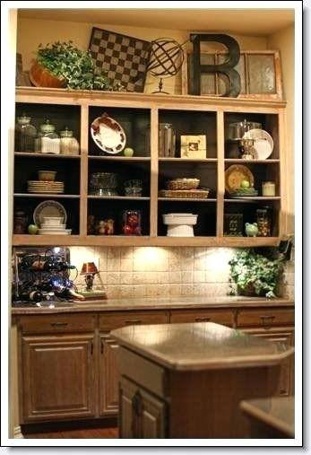 top of cabinet decoration interior decorating top kitchen cabinets modern kitchen  cabinet tops decorating above your