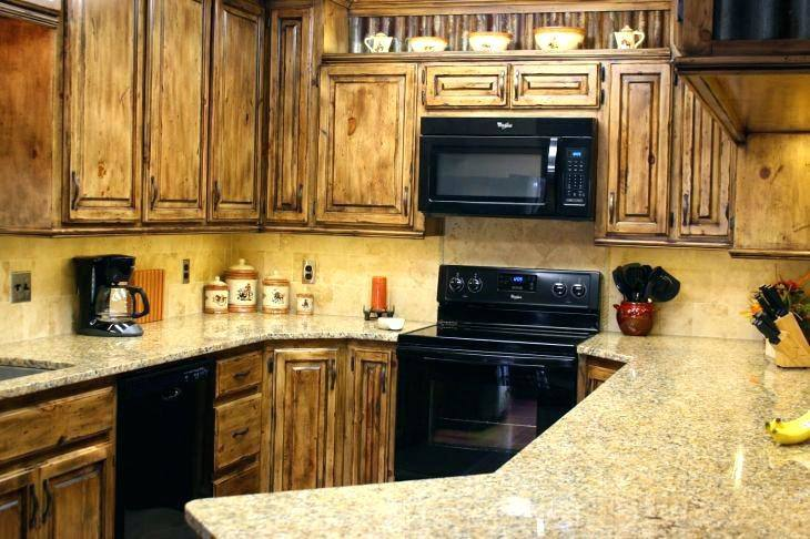 kitchen cabinets with windows kitchen cabinets under windows