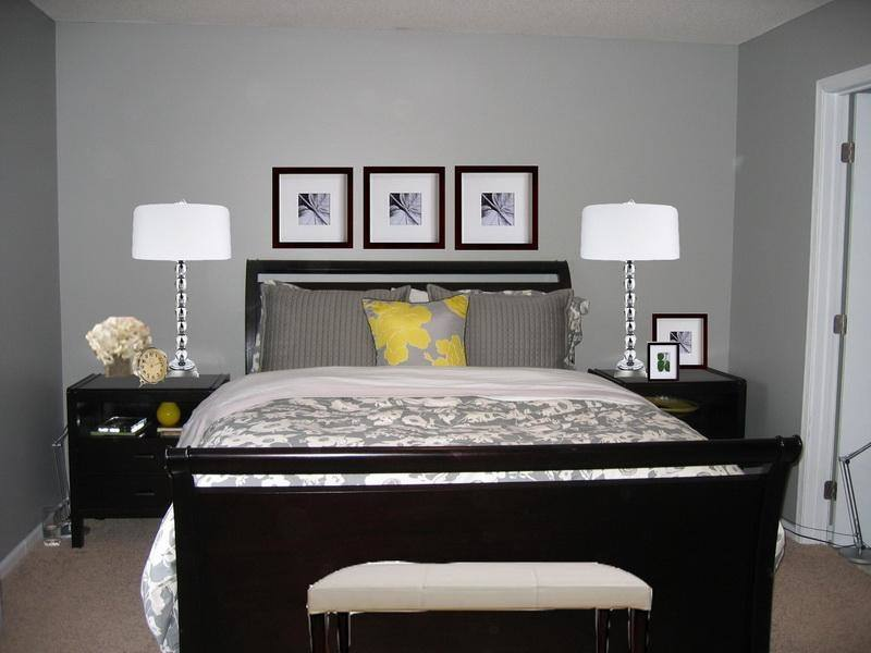 bedroom ideas dark furniture wall colors for bedrooms with dark furniture bedroom  color ideas dark brown