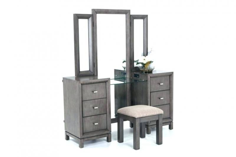 makeup vanity sets with lights makeup stand with lights for life style by dressing  table lighted