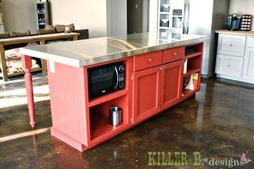 navy blue kitchen cabinets navy blue kitchen island navy blue kitchen island  best navy kitchen ideas