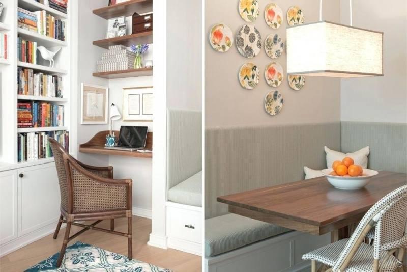 fascinating room desk ideas decorating dining room desk ideas