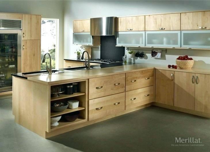 kitchen cabinet parts