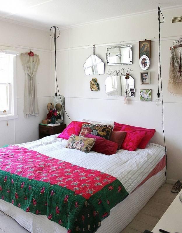 shabby chic bedroom decoration sweet shabby chic bedroom ideas shabby chic  bedroom decorating ideas