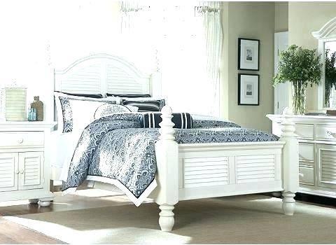 wwwhavertys furniture bedroom furniture distressed dark brown com furniture  havertys furniture quality