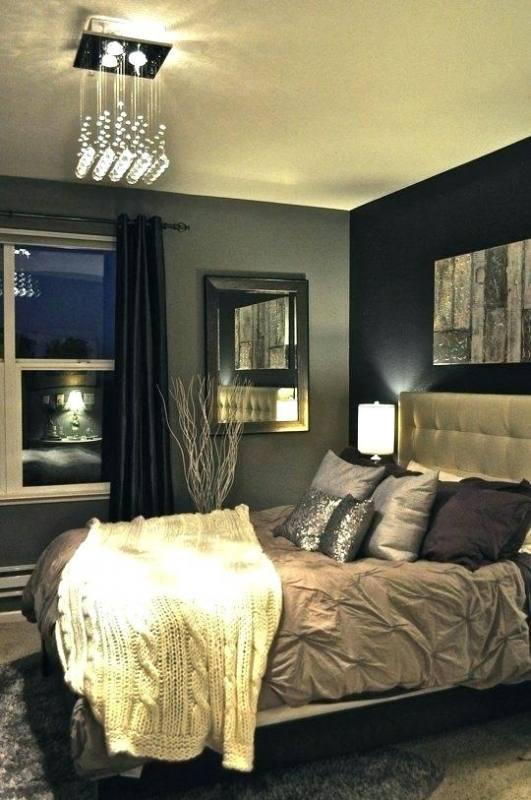 painted bedroom ideas