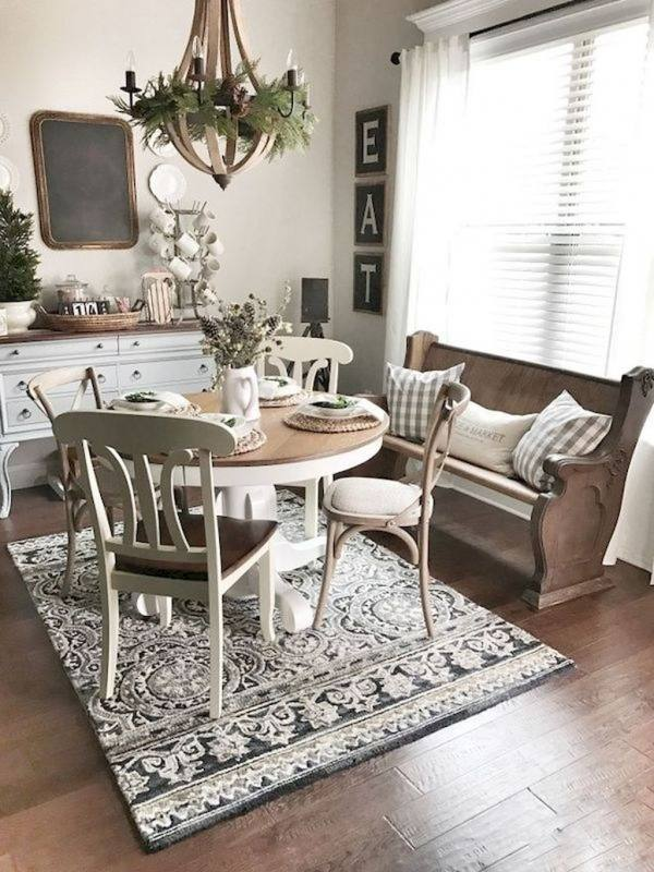 country french coffee tables coffee tables room