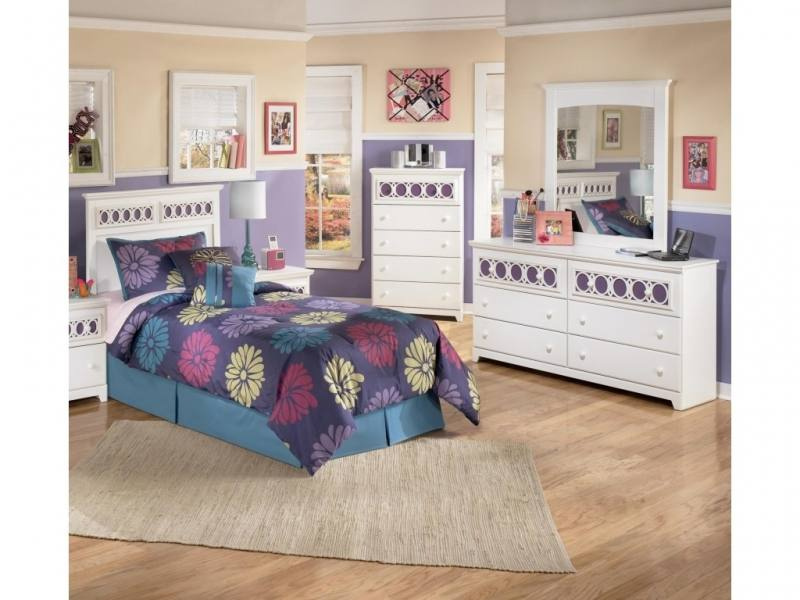 zayley twin bookcase bed instructions kids furniture