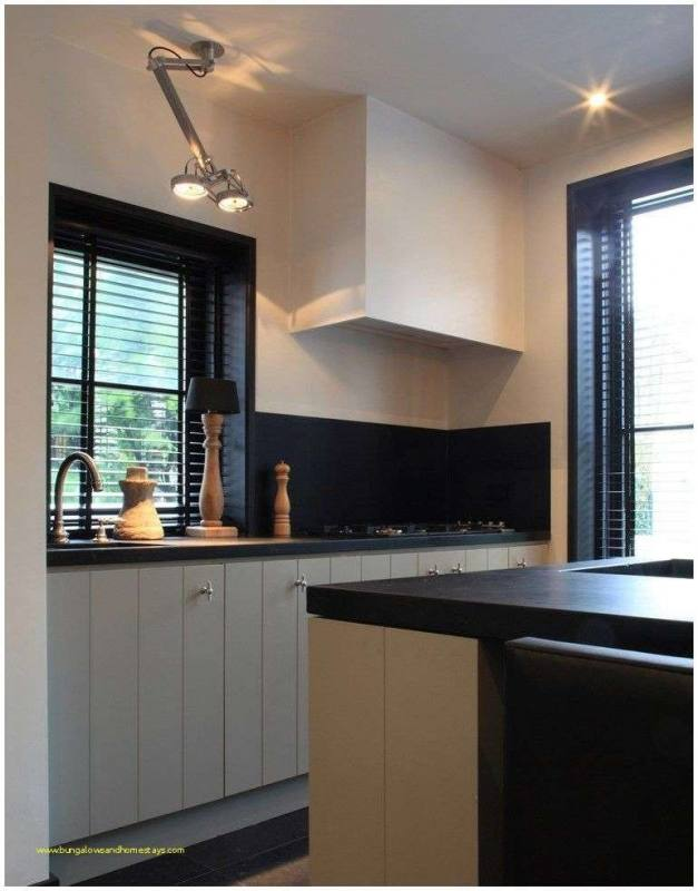 cabinets utah kitchen cabinets salt lake city gray cabinets salt lake city  rustic design pictures remodel