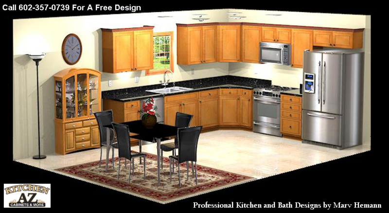 cabinets phoenix kitchen cabinet measuring cabinetry wholesale kitchen  cabinets in phoenix bathroom vanity remodeling measurements cabinets