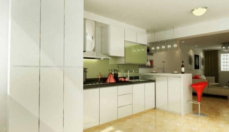 Kitchen Cabinet Handles Inside Handles Cupboard Plan