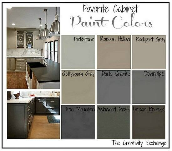 what color to paint kitchen amazing of off white painted kitchen cabinets  kitchen cabinets white white