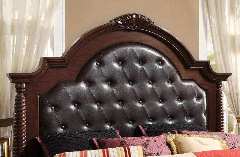 Large Size of Bedroom English Country Bedroom Decor Country Furniture  Furniture Mall Country Look Bedroom Furniture