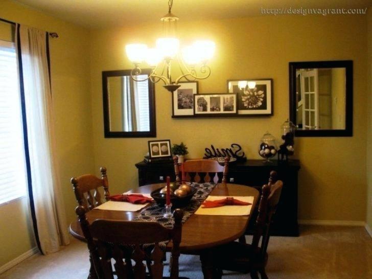 Dining Room Extension Ideas