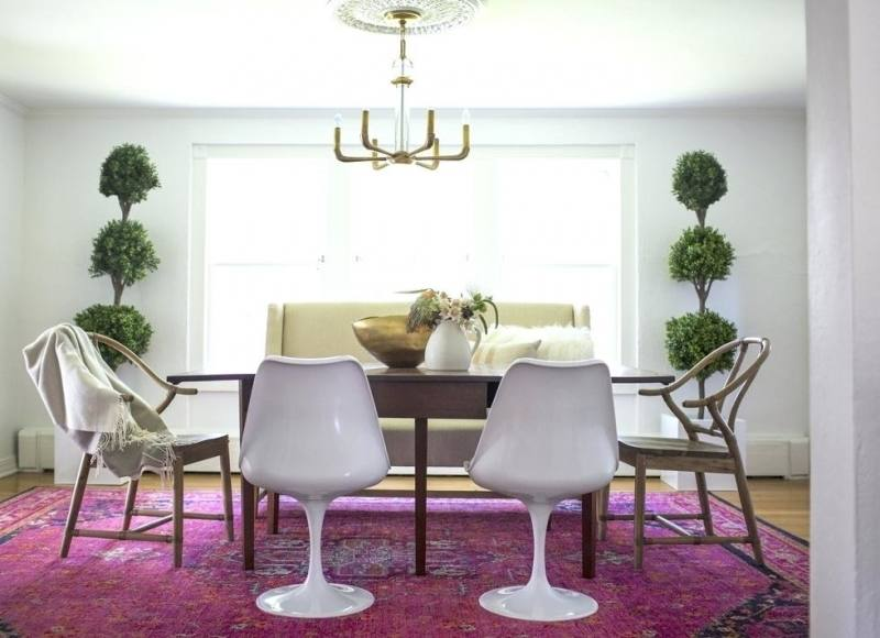 dining table makeover dining room table makeover for inspiration ideas how  to remove stain without sanding