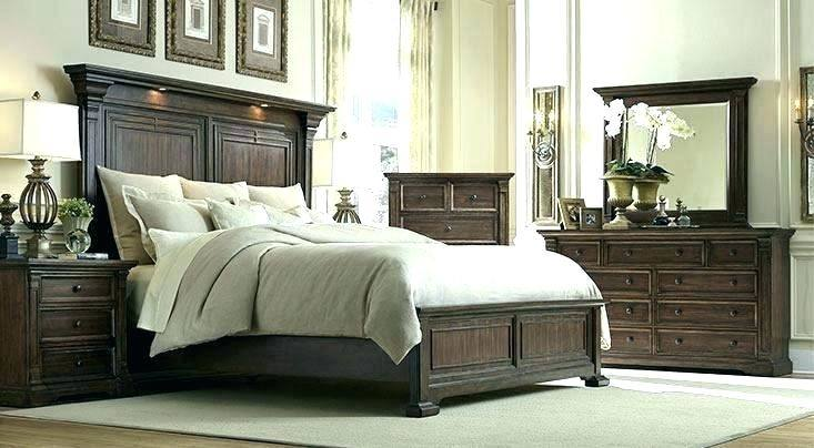 Large Images of Pottery Barn Platform Beds Pottery Barn Tall Bathroom  Cabinet Pottery Barn Girls Bedroom