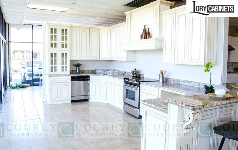 kitchen cabinets set full kitchen cabinet set fresh apartment kitchen  cabinets unique phoenix view apartments cls