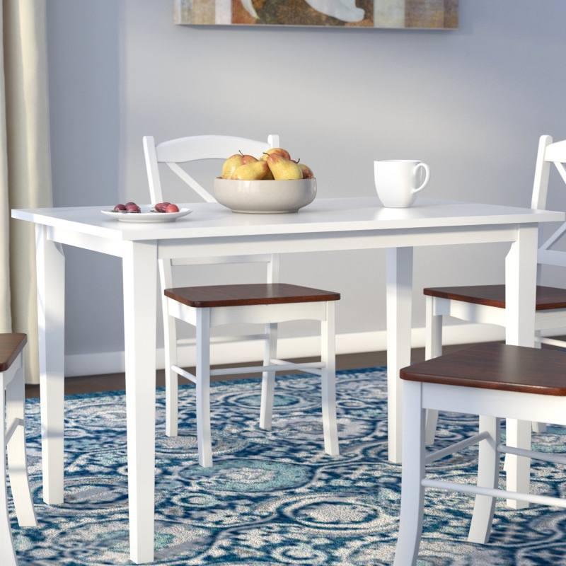 dining room table centerpiece ideas unique light wood dining sets dining  room table centerpiece ideas unique