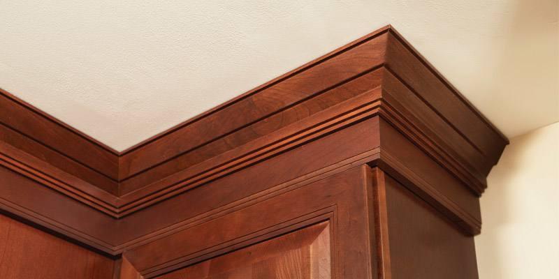 Kitchen Cabinet Moldings Cabinet Trim Molding Kitchen Cabinet Trim Molding Kitchen  Cabinet Crown Molding Ideas Decorative Trim Kitchen Cabinets Cabinet Trim