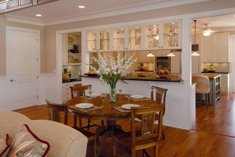 kitchen living room combos modern kitchen living room kitchen dining living room combo ideas kitchen living