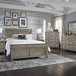 levitz bedroom furniture 6 piece vintage rustic king panel bedroom set sam  levitz bedroom furniture tucson