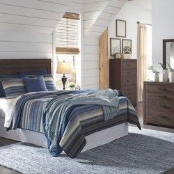 ashley furniture virginia beach blvd queen bedroom sets in beach ashley furniture outlet virginia beach blvd