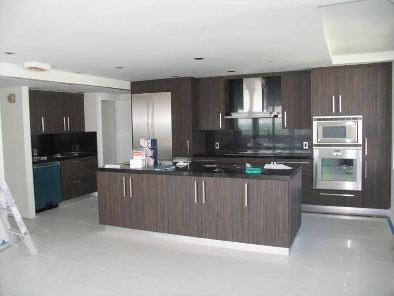 custom kitchen cabinets nj custom kitchen cabinets remodel 5 custom kitchen  cabinet nj