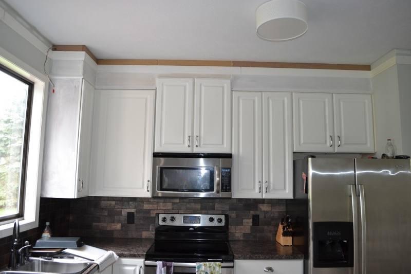 cabinet bottom trim bottom kitchen cabinets bottom kitchen cabinets home  depot cabinet trim bottom kitchen cabinets