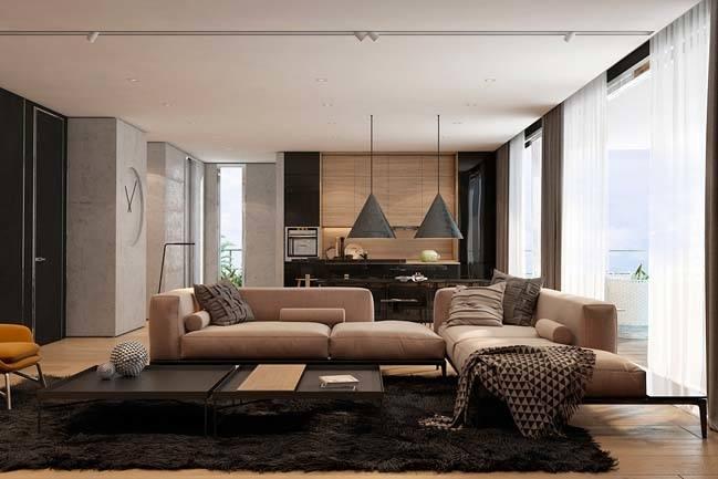condo living room idea beach condo living room ideas room surround sound  systems with small condo