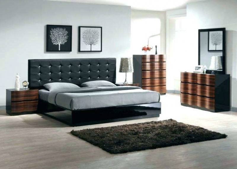bedroom furniture design catalogue loft style bedroom set furniture prices  in double bed design catalogue with